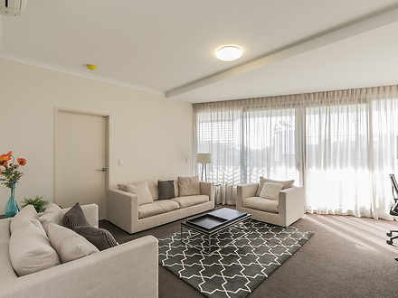 Apartment - 47/1 Sheen Stre...