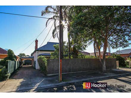 House - 29 Loader Street, G...