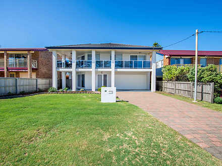 House - 16 Ocean Avenue, An...