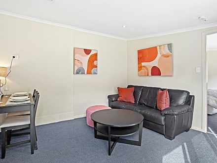 Unit - 28/79 Kings Road, Co...