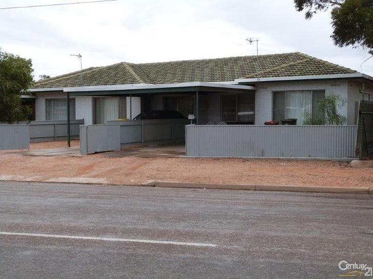 UNIT 1/85 Carlton Parade, Port Augusta 5700, SA Unit Photo