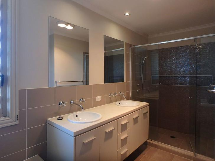 23 Broadbent Avenue, Middleton Grange 2171, NSW House Photo
