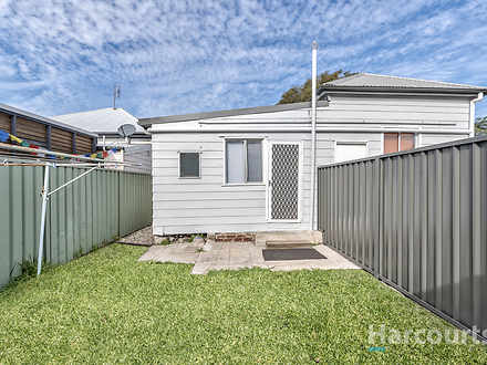 Unit - 28B Cleary Street, H...