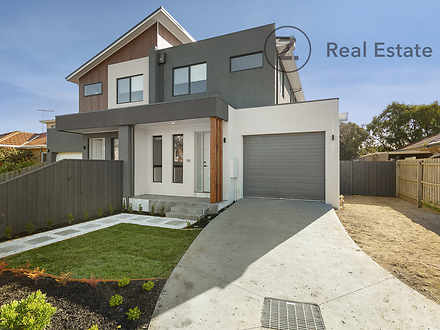 13 B Elwyn Street, Bentleigh East 3165, VIC Townhouse Photo