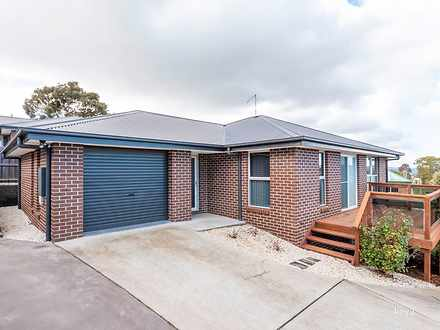 Unit - 1/11 Pearce Street, ...