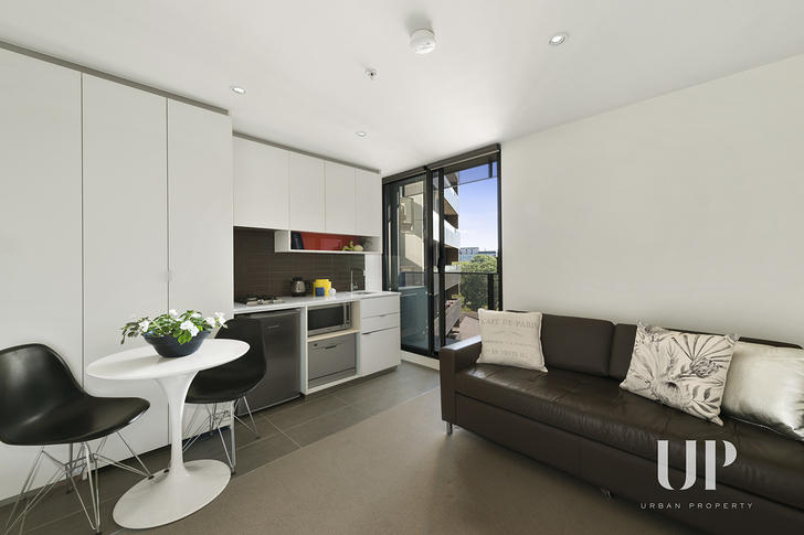 201/253 Franklin Street, Melbourne 3000, VIC Apartment Photo