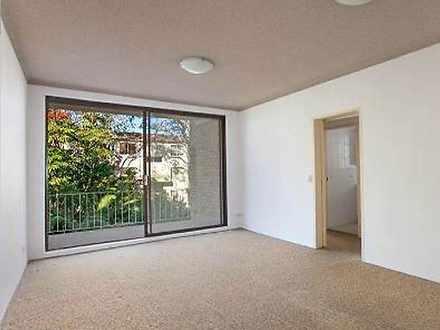 Apartment - 12/46-50 The Cr...