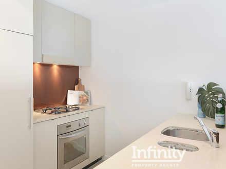 Apartment - 213/717 Anzac P...