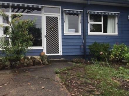 House - 4 Lester Avenue, Ha...
