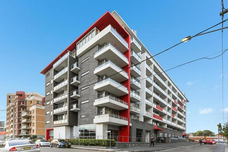 10/48 Cooper Street, Strathfield 2135, NSW Apartment Photo