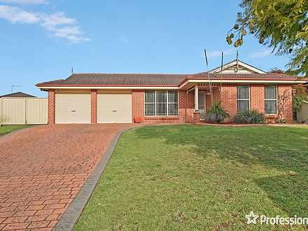 House - 29 She Oak Grove, N...
