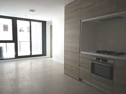 Apartment - 505/12 Queens R...