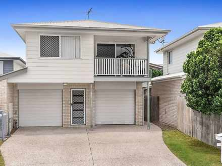Unit - 1/2145A Wynnum Road,...