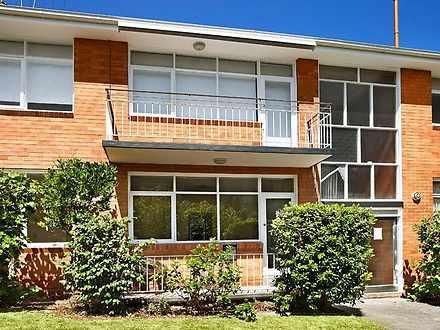 Apartment - 9/4 Osborne Ave...