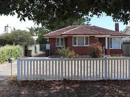 House - 81 Armstrong Road, ...