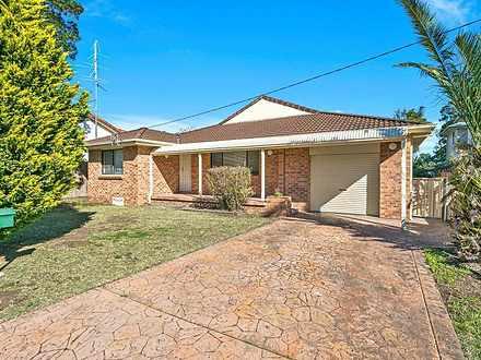 House - 19 Calderwood Road,...