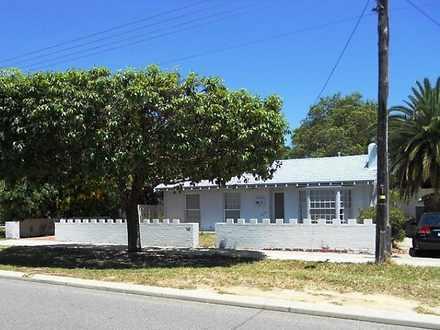 House - 74 Gardiner Street,...