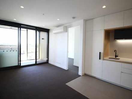Apartment - 704/421 Docklan...