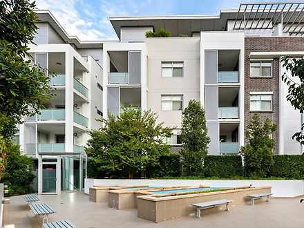 Apartment - 95/212 Mona Val...