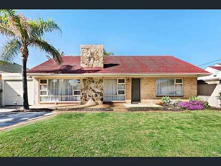 23 Errington Street, Plympton 5038, SA House Photo