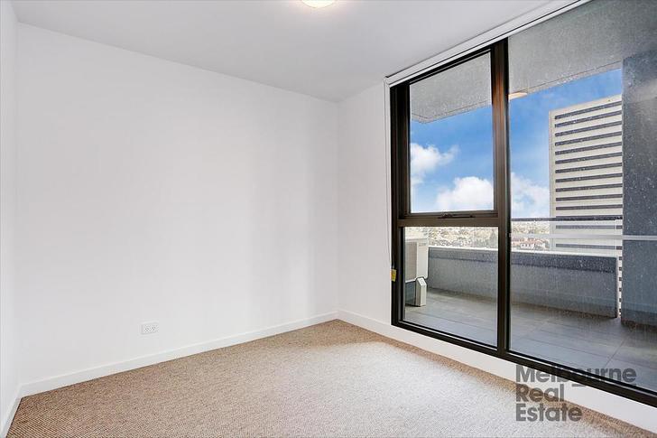 1105/51 Homer Street, Moonee Ponds 3039, VIC Apartment Photo