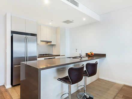 Apartment - 247/10 Victoria...