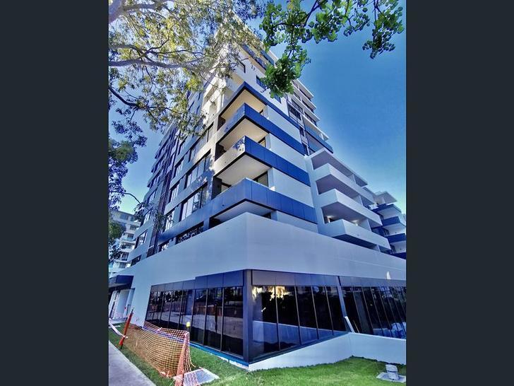 LEVEL 4/2 Oliver Road, Chatswood 2067, NSW Apartment Photo