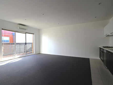 Apartment - 44 Leander Stre...