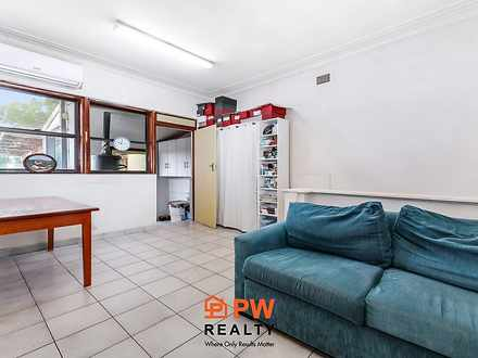 Unit - LEVEL 2/10 Carlton C...