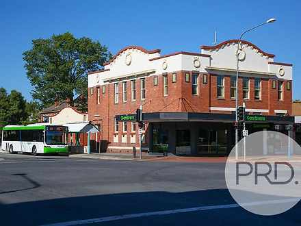 1 / 461 Dean Street, Albury 2640, NSW Apartment Photo