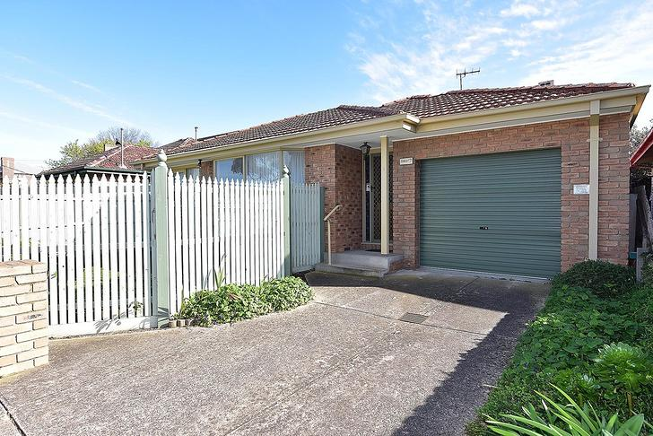 1/63 Mcdonald Street, Mordialloc 3195, VIC House Photo