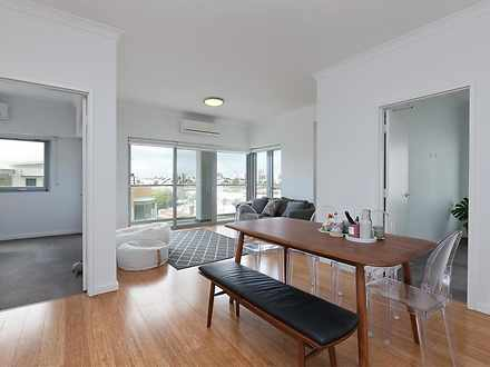 Apartment - 22/67 Brewer St...