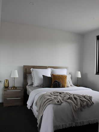 Waterdale Road, Heidelberg Heights 3081, VIC Apartment Photo