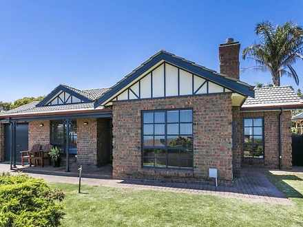 House - 16 Lapwing Street, ...