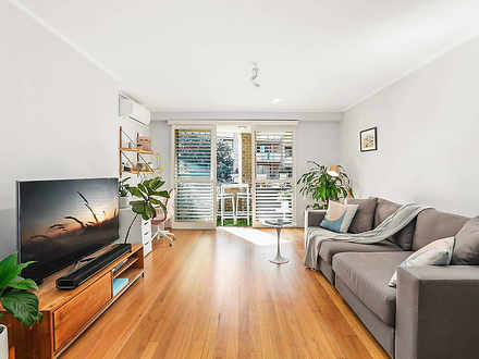 4/230 Clovelly Road, Coogee 2034, NSW Apartment Photo