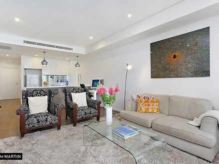 Apartment - 103/141-143 Mce...