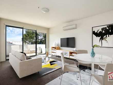 201/251-255 Ballarat Road, Braybrook 3019, VIC Apartment Photo
