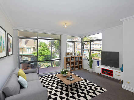 10/50 Darling Point Road, Darling Point 2027, NSW Apartment Photo