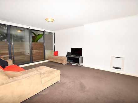 Apartment - 6/69 Dorcas Str...