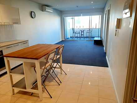 Apartment - 303/23 Frew Str...