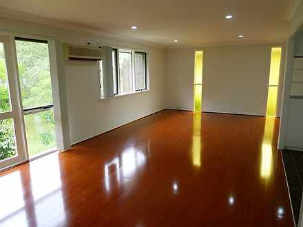 House - 6 Coonardoo Place, ...