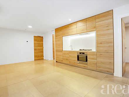 Apartment - 314/12 Queens R...