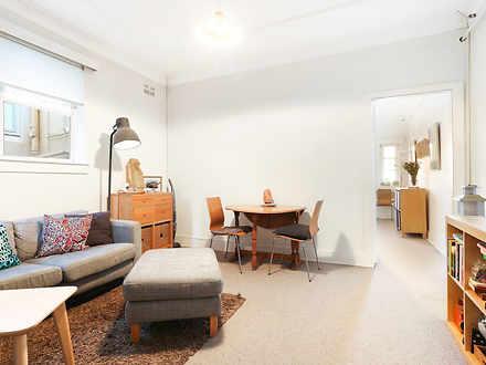 Apartment - 14/6-8 Hughes S...