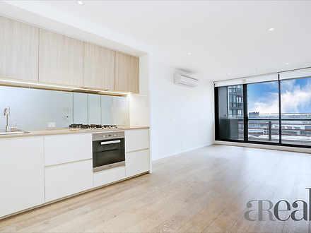 Apartment - 810S/883 Collin...