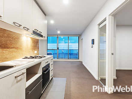 Apartment - 404/8 Martin St...