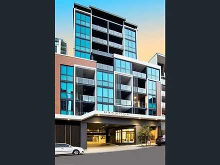 Apartment - 7 Manning Stree...