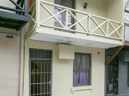 Terrace - 373 South Dowling...