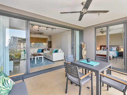 126/19 Kitchener Drive, Darwin City 0800, NT Apartment Photo