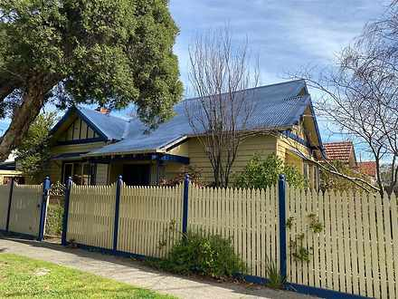 17 Princess Street, Oakleigh 3166, VIC House Photo