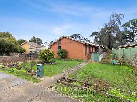 House - 28 Cypress Avenue, ...